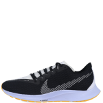 Nike Zoom Rival Fly 2