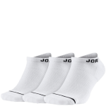 Jordan Everyday Max Low 3pp Socks