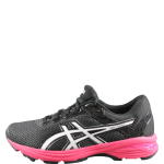Asics Gel GT-1000 6 GS