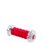 Pure Foot Massage Roller