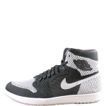 Air Jordan 1 Retro High Flyknit ´Shadow Grey´