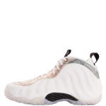 Nike Air Foamposite One Marble W