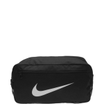 Nike Brasilia Shoe Bag