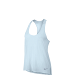 Nike NK Breathe Cool Tank W