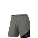 Nike NK FLX Distance Shorts