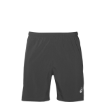 Asics Silver 7IN Shorts
