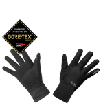 Gore M GORETEX INFINIUM Stretch Mid Gloves