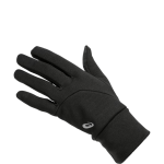 Asics Thermal Gloves