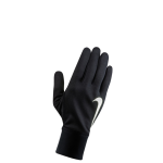 Nike Therma gloves