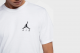 Jordan JSW Embroidered Tee