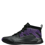 adidas Dame 5 Marvel Black Panther Kids