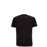 Dickies T-Shirt Black