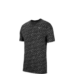 Nike Dri-FIT Windrunner Burnout T-shirt