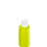 Nuoc Avocado Bottle 800ml