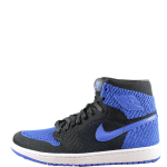 Air Jordan 1 Retro High Flyknit ´Royal´