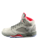 Air Jordan 5 Retro ´Reflective Camo´