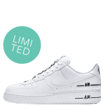 Nike Air Force 1 ´07 LV8 Double