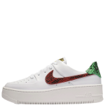 Nike Air Force 1 Sage Premium Low W