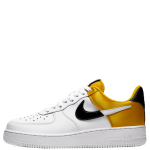 Nike Air Force 1 ´07 LV8 1 Amarillo Satin