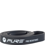 Pure Pro Resistance Band Heavy