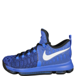 Nike Zoom KD 9 ´On-Court´