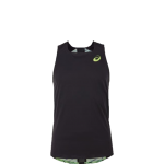Asics Sprinter Tank Top