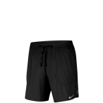 Nike Flex Stride Running Shorts 7in