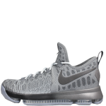 Nike Zoom KD 9 ´Battle Grey´