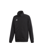 adidas Core18 Presentation Jacket Kids