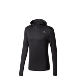 adidas RS Climawarm Hoodie
