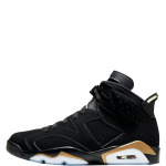 Air Jordan 6 Retro Defining Moments GS