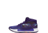 adidas Dame 5 Collegiate Purple