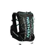 Nathan Vapor Airess 7L Bag