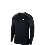 Nike Rise 365 Long-Sleeve Running Top