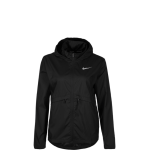 Nike Essential Women´s Running Rain Jacket