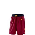 Nike NBA Swingman Icon Shorts Cavs Kids