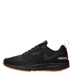 Nike Air Zoom Winflo 4 Shield W