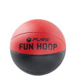Pure Fun Foam Ball 5.0