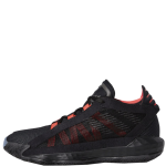adidas Dame 6 Ruthless