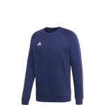 adidas Coref 18 Sweat Top