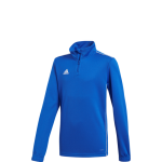 adidas Core18 Training Top Y