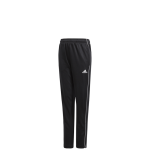 adidas Core18 Training Pants Kids