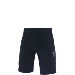 Kelme Knitted Shorts