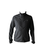 Asics Icon Jacket