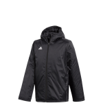 adidas Core 18 Stadium Jacket Y