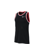 Nike Dry Classic Jersey