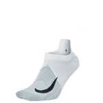 Nike Elite No Show Socks