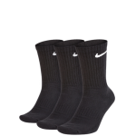 Nike Everyday Crew 3PR Socks