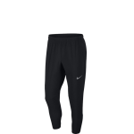Nike Essential Men´s Woven Running Pants