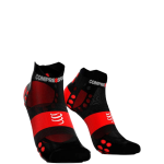 Compressport V3 Ultra Light Socks
